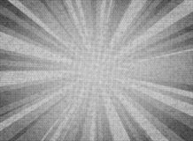 Предпосылка дизайна текстуры картины круга цвета абстрактного взрыва солнца белая серая Вы можете использовать для плаката продаж бесплатная иллюстрация