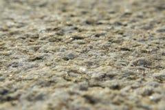 Предпосылка естественного камня Стоковые Фотографии RF