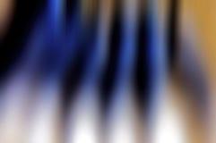 предпосылка запачкала Стоковое Изображение RF