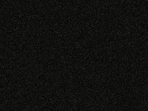 предпосылка звёздная Стоковая Фотография