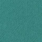 Предпосылка зеленой бумаги Стоковое Изображение