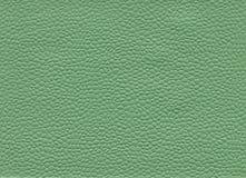 Предпосылка зеленой бумаги Стоковая Фотография RF