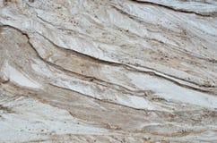 Предпосылка или текстура карьера песка иллюстрация штока