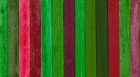 Предпосылка искусства деревянная Стоковое Изображение