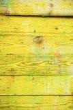 Предпосылка и обои или текстура деревянной доски или таблицы деревянных вполне цветов от продукции искусства Стоковая Фотография RF