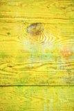 Предпосылка и обои или текстура деревянной доски или таблицы деревянных вполне цветов от продукции искусства Стоковые Фотографии RF