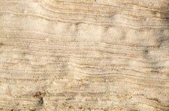 Предпосылка и формы природы стоковое фото