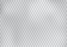 Предпосылка и te monochrome серебряного металла конспекта архитектурноакустическая иллюстрация штока