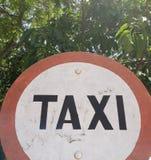 предпосылка как может подписать пользу таксомотора стоковое фото