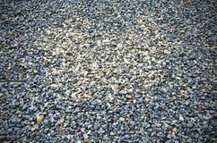 Предпосылка каменной текстуры Стоковая Фотография