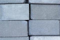 Предпосылка каменных блоков для masonry Стоковые Фото
