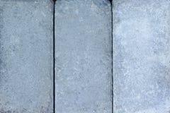 Предпосылка каменных блоков для masonry Стоковое фото RF