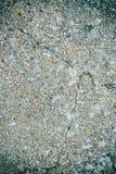 Предпосылка камня стены Grunge или конкретная текстура Стоковая Фотография