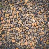 Предпосылка камня фото текстуры каменной стены стоковое фото