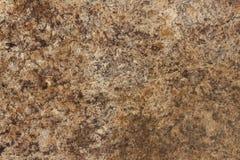 Предпосылка картины гранита каменная Стоковая Фотография