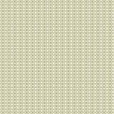 Предпосылка картины дизайна цветного барьера золота безшовная геометрическая стоковое фото