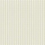 Предпосылка картины дизайна цветного барьера золота безшовная геометрическая стоковые фотографии rf