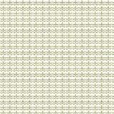Предпосылка картины дизайна цветного барьера золота безшовная геометрическая стоковая фотография