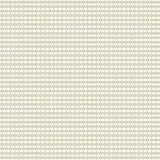Предпосылка картины дизайна цветного барьера золота безшовная геометрическая стоковое изображение