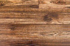 Предпосылка картины текстуры Брайна деревянная Стоковое Фото