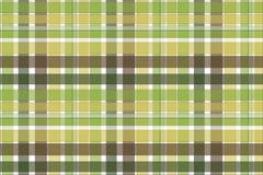 Предпосылка картины ткани шотландки тартана картина безшовная бесплатная иллюстрация