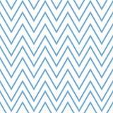 Предпосылка картины цвета безшовного вектора геометрическая стоковые фото