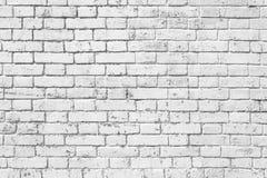 Предпосылка кирпича стены Стоковые Фотографии RF