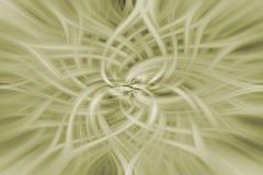 Предпосылка конспекта вектора элегантная r Оно обычно для предпосылки/обоев представления бесплатная иллюстрация