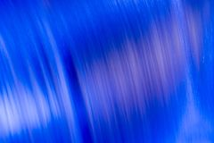 Предпосылка конспекта голубая яркая для иллюстрировать цифровые дизайны стоковое изображение rf