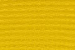 Предпосылка конспекта картины текстуры цвета золота может быть пользой как обложка брошюры заставки бумаги стены или для рождеств Стоковые Изображения RF