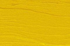 Предпосылка конспекта картины текстуры цвета золота может быть пользой как обложка брошюры заставки бумаги стены или для рождеств Стоковая Фотография