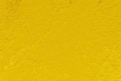 Предпосылка конспекта картины текстуры цвета золота может быть пользой как обложка брошюры заставки бумаги стены или для рождеств Стоковые Изображения