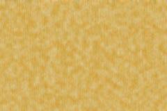 Предпосылка коричневого цвета испещряла влияние на беже Стоковая Фотография
