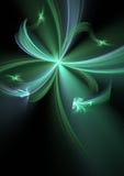 предпосылка красивейшая Стоковые Фотографии RF