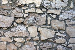 предпосылка красит стену grunge каменную стоковое изображение