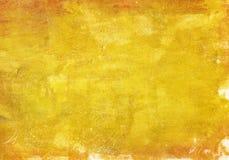 Предпосылка краски Grunge Стоковое Изображение RF