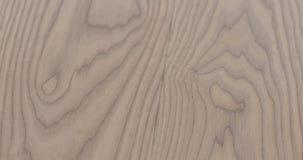Предпосылка крупного плана пола золы деревянная стоковое фото