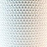 предпосылка кубическая Стоковое Изображение RF