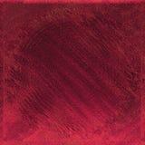 Предпосылка листа ткани текстурированная тканью Художественное произведение конспекта металлическое текстурированное современное  стоковые изображения rf