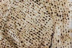 Предпосылка мацы на еврейской пасхе праздника pesah еврейской стоковое изображение