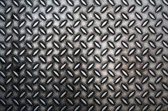 Предпосылка металла Стоковые Фотографии RF