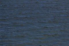Предпосылка морской воды Стоковая Фотография