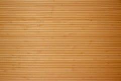 Предпосылка обоев под естественным тонким бамбуком стоковое фото
