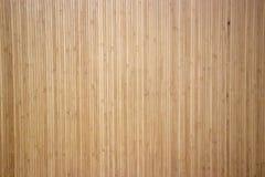 Предпосылка обоев под естественным тонким бамбуком стоковое фото rf
