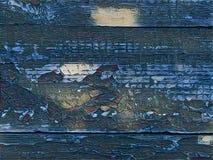 Предпосылка обоев ретро grunge деревянная Стоковое Изображение RF