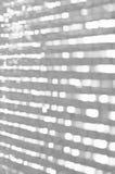 предпосылка освещает много Стоковое фото RF