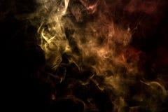 Предпосылка от дыма vape бесплатная иллюстрация