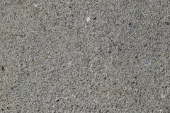 Предпосылка песка каменная для пола потолков стены стоковая фотография rf
