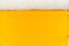 Предпосылка пива Стоковое фото RF