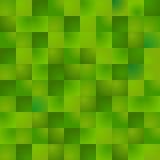 Предпосылка пиксела Стоковые Фото